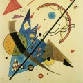 Wassily Kandinsky_Arch and Point.jpg
