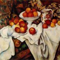 Paul_Cezanne_Still Life_with_Apples and_oranges_1905 - Kopia.jpg