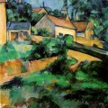 Paul_Cézanne_Turning_Road_at Montgeroult_1899.jpg