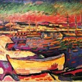 Georges Braque_Yellow Seacoast.jpg