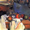 Paul Cezanne_Still life with pomegranate and pears_1893.jpg