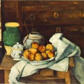 Paul_Cézanne_Still_Life_with_Commode_1883_87 - Kopia.jpg