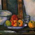 Paul Cézanne_Still life with open drawer 1877.jpg